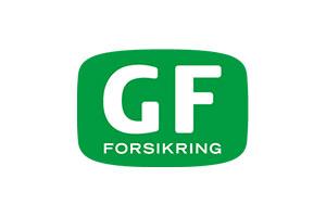 gf-forsikring-logo