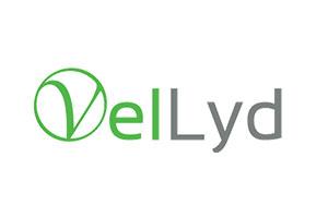 vellyd-logo
