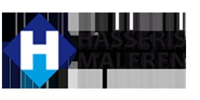 hasseris-maleren
