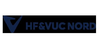 hf-vuc-nordjylland