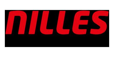 nilles-rejser