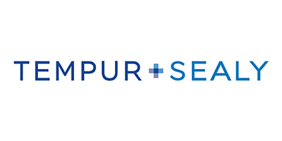 tempur-sealy